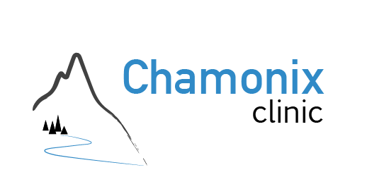 The Chamonix Clinic