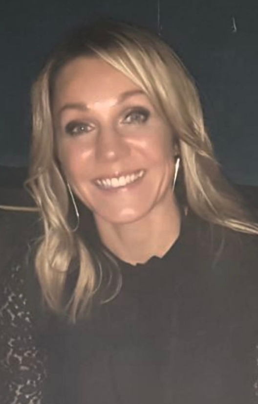 Lisa Chalmers - Chamonix Clinic